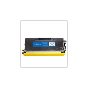 Toner Fenix Brother TN6600 / TN-7600