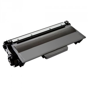 Toner Fenix Brother B-TN3380