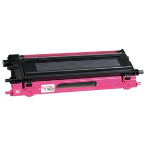 Toner Fenix Brother TN230M Magenta
