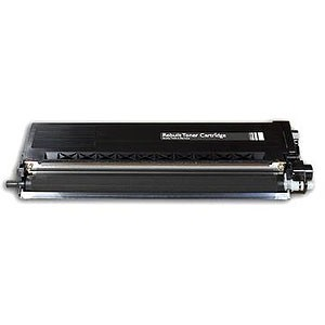 Toner Fenix Brother B-TN325BK XL