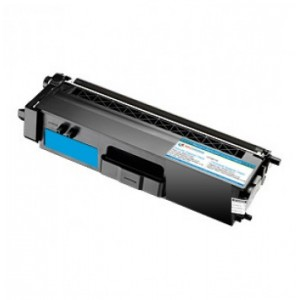 Toner Fenix Brother B-TN325C Cyan