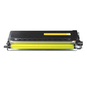 Toner Fenix Brother B-TN325Y Yellow