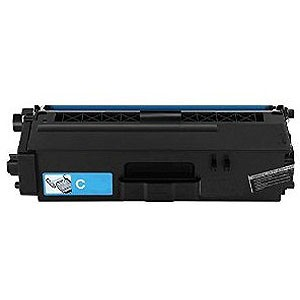 Toner Fenix Brother B-TN326C cyan